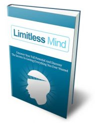 limitless-mind-mrr-ebook-cover  Limitless Mind MRR Ebook with Master Resale Rights limitless mind mrr ebook cover 190x247