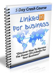 linkedin for business plr autoresponder messages linkedin for business plr autoresponder messages LinkedIn for Business PLR Autoresponder Messages linkedin for business plr autoresponder messages 190x250