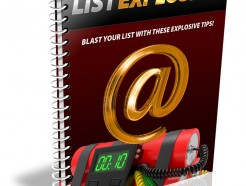 list-explosion-plr-ebook-cover