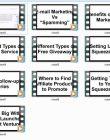 listbuilding-authority-gold-mrr-videos