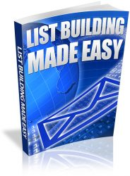 listbuilding-made-easy-plr-ebook-cover