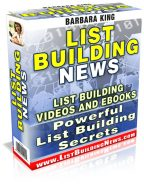 listbuilding-news-plr-ebook-cover