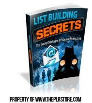 listbuilding-secrets-mrr-ebook-cover