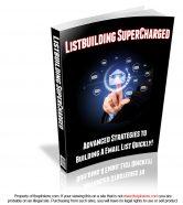 listbuilding-supercharged-plr-ebook-video-cover