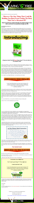 pdf Очищение и оздоровление