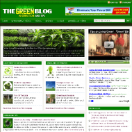 living-green-plr-website-amazon-store-cover