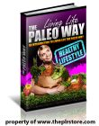 living-life-paleo-way-plr-ebook-cover