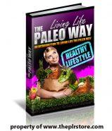 living-life-paleo-way-plr-ebook-cover