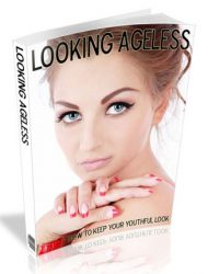 looking ageless plr report private label rights Private Label Rights and PLR Products looking ageless plr report