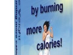 lose-weight-burn-calories-plr-ebook-cover