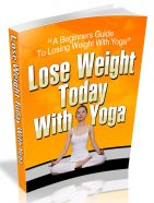 lose-weight-with-yoga-plr-cover