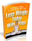 lose weight with yoga plr ebook lose weight with yoga plr ebook Lose Weight With Yoga PLR Ebook Package lose weight with yoga plr ebook 110x140
