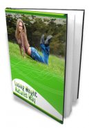 losing-weight-natures-way-mrr-ebook-cover