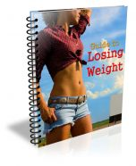 losing-weight-plr-ebook-cover