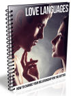 love languages plr list building