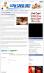 low-carb-diet-plr-website-post