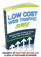 low-cost-web-traffic-plr-ebook