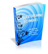 lucid-dreaming-plr-ebook-cover