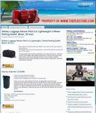 luggage-plr-amazon-turnkey-store-main