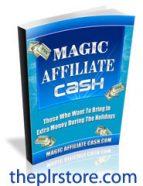 magic-affiliate-cash-mrr-ebook-cover