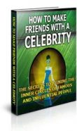 make-friends-with-a-celebrity-mrr-ebook