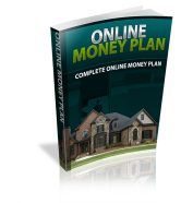 make-money-at-home-plr-package-cover