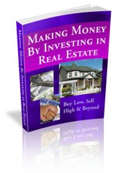 make-money-by-investing-in-real-estate-mrr-ebook-cover