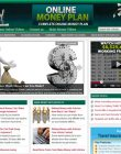 Make Money PLR Website with Private Label Rights make money plr website cover 110x140