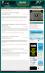 make-money-plr-website-posts-page