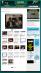 make-money-plr-website-videos-page