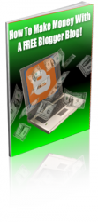 make-money-with-free-blogs-plr-cover