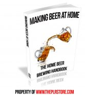 making-beer-at-home-plr-ebook-package