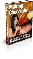 making-chocolate-mrr-ebook-cover