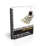 making-money-online-for-newbies-plr-cover