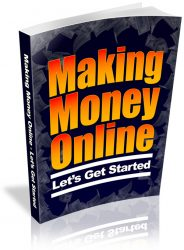making-money-online-plr-ebook-cover  Making Money Online PLR Ebook making money online plr ebook cover 184x250