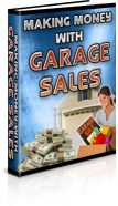 making-money-with-garage-sales-plr-ebook-cover