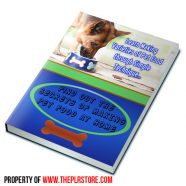 making-pet-food-at-home-mrr-ebook-cover
