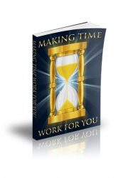 making-time-with-you-plr-ebook-cover