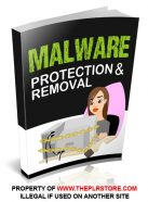 malware-protect-and-removal-plr-ebook