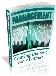 management-getting-the-best-out-of-others-plr-ebook-cover
