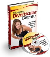 managing-diverticular-disease-plr-ebook-cover