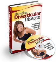 managing-diverticular-disease-plr-ebook-cover  Managing Diverticular Disease PLR Ebook and Audio managing diverticular disease plr ebook cover 190x213