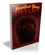 manifest-your-dreams-plr-ebook-cver