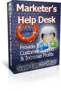 marketers-help-desk-plr-software-cover
