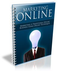 marketing-online-plr-ebook-cover  Marketing Online PLR Ebook marketing online plr ebook cover 190x236 private label rights Private Label Rights and PLR Products marketing online plr ebook cover 190x236