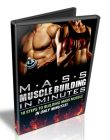 mass muscle building ebook mass muscle building ebook Mass Muscle Building Ebook and Videos MRR mass muscle building ebook and videos 110x140
