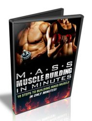 mass muscle building ebook mass muscle building ebook Mass Muscle Building Ebook and Videos MRR mass muscle building ebook and videos 190x250