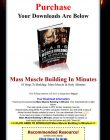 mass-muscle-building-mrr-ebook-package-download