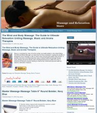 massage-relaxation-plr-amazon-store-main