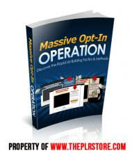 massive-opt-in-operation-mrr-ebook-cover